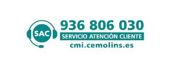 Servicio Atención Cliente
