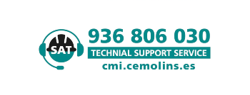 Technial Support Service