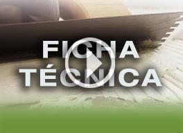 FICHA TECNICA PAM ECOGEL FLEX