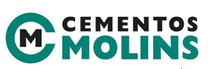 Cementos Molins earns €62 million up to September and accelerates its activity in the third quarter